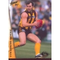 1997 Ultimate - Jason DUNSTALL (Hawthorn)