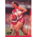 1997 Ultimate - Tony LOCKETT (Sydney)