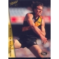 1997 Ultimate - Matthew RICHARDSON (Richmond)