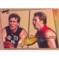 1997 Ultimate - Michael SEXTON / David NEITZ