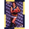 1997 Ultimate - Common Team Set - Adelaide Crows (12)