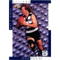 1997 Ultimate - Common Team Set - Geelong Cats (12)