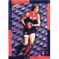 1997 Ultimate - Common Team Set - Melbourne Demons (12)
