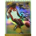 1997 Ultimate - SIGNATURE - Derek KICKETT (Sydney) Graham Moss Medal