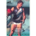 1998 Signature - Matthew PRIMUS (Port Adelaide)