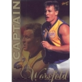 1998 Signature - John WORSFOLD (Eagles)