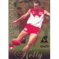 1998 Signature - Paul KELLY (Sydney)