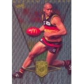 1998 Signature - Andrew McLEOD (Adelaide) Norm Smith