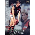 1998 Signature - Common Team Set - Essendon Bombers (13)