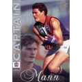 1998 Signature - Common Team Set - Fremantle Dockers (12)