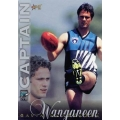 1998 Signature - Common Team Set - Port Adelaide Power (12)