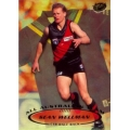 1999 Premiere - Sean WELLMAN (Essendon)