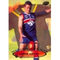 1999 Premiere - Chris GRANT (Bulldogs)