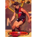 1999 Premiere - Matthew LLOYD (Essendon)