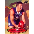 1999 Premiere - Paul HUDSON (Bulldogs)