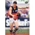 1999 Premiere - Common Team Set - Adelaide Crows (13)