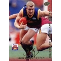 1999 Premiere - Common Team Set - Brisbane Lions (12)