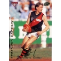 1999 Premiere - Common Team Set - Essendon Bombers (13)