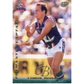 1999 Premiere - Common Team Set - Fremantle Dockers (12)