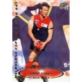 1999 Premiere - Common Team Set - Melbourne Demons (13)