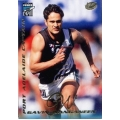 1999 Premiere - Common Team Set - Port Adelaide Power (12)