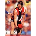 1999 Premiere - Common Team Set - St.Kilda Saints (13)
