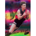 2000 Millenium - Matthew LLOYD (Essendon)