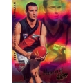 2000 Millenium - Mark MERCURI (Essendon)