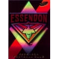 2000 Millenium - ESSENDON