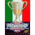 2000 Millenium - Predictor - FREMANTLE