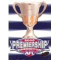 2000 Millenium - Predictor - GEELONG