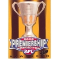 2000 Millenium - Predictor - HAWTHORN