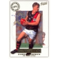 2001 Authentic - Damien HARDWICK (Essendon)
