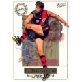 2001 Authentic - Matthew LLOYD (Essendon)