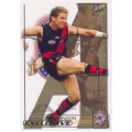 2002 SPX Gold - Jason JOHNSON (Essendon)