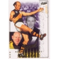 2002 SPX Gold - Kevin BARTLETT (Richmond)