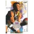 2002 SPX Gold - Ben COUSINS (Eagles)