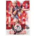 2003 XL Ultra - Nick RIEWOLDT (Saints)