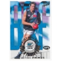 2003 XL Ultra - Matthew PRIMUS (Port Adelaide)