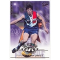 2003 XL Ultra - Paul MEDHURST (Fremantle)