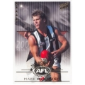 2003 XL Ultra - Mark McGOUGH (Collingwood)