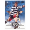 2003 XL Ultra - James KELLY (Geelong)