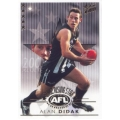 2003 XL Ultra - Alan DIDAK (Collingwood)