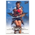2003 XL Ultra - James BARTEL (Geelong)