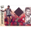 2004 Conquest - Game Breaker Guernsey - Chris TARRANT (Collingwood)