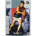 2004 Ovation - Common Team Set - Adelaide Crows (10)