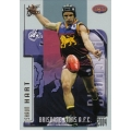 2004 Ovation - Common Team Set - Brisbane Lions (10)