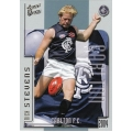 2004 Ovation - Common Team Set - Carlton Blues (10)