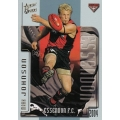 2004 Ovation - Common Team Set - Essendon Bombers (10)