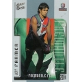 2004 Ovation - Common Team Set - Fremantle Dockers (10)